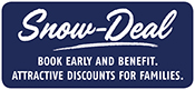Snow-Deal
