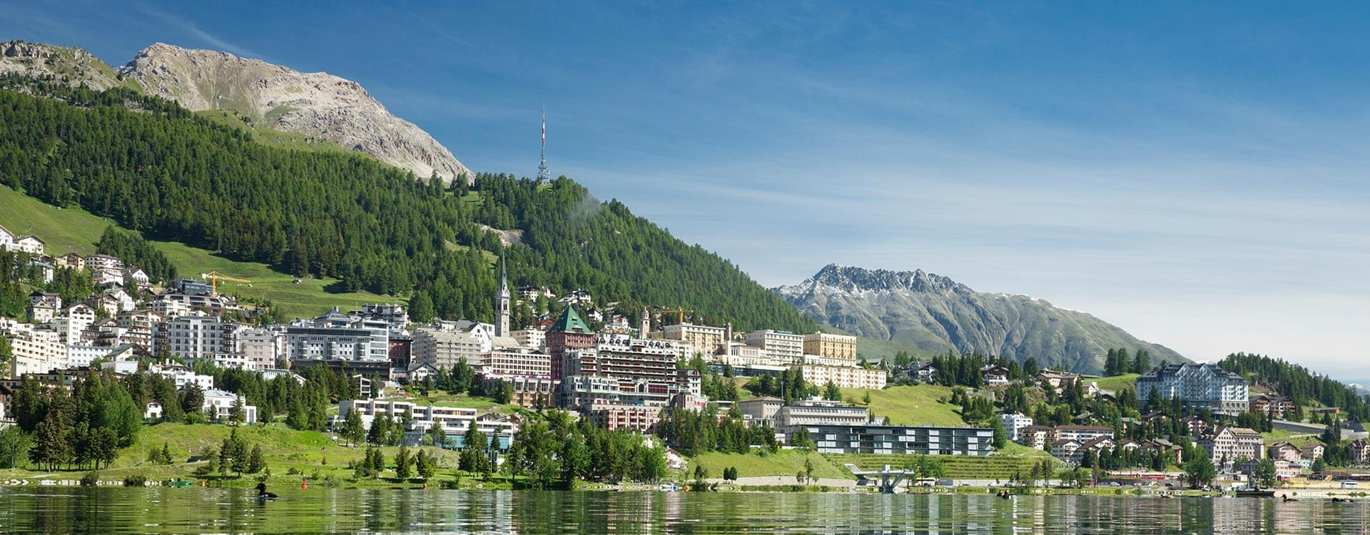 5df130cd1e52fe Ortstext St. Moritz   Summer in Engadin St. Moritz