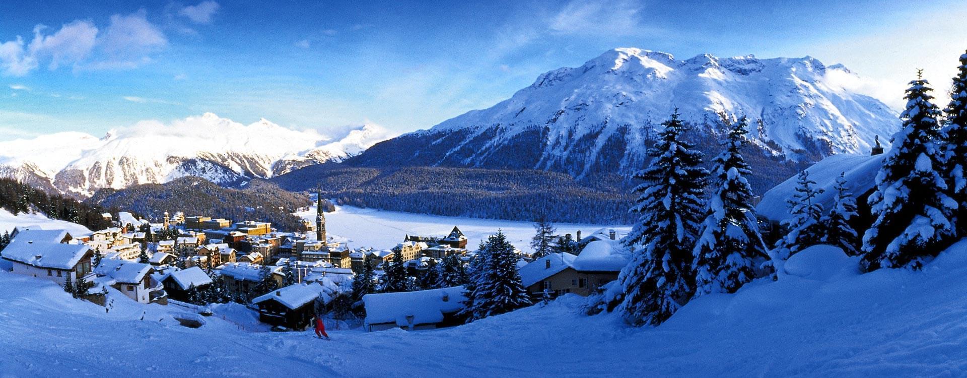ebe8054b503c5f Ortstext St. Moritz EN Winter   Winter in Engadin St. Moritz