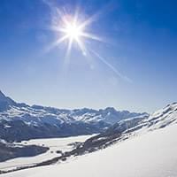 Events Winter In Engadin St Moritz