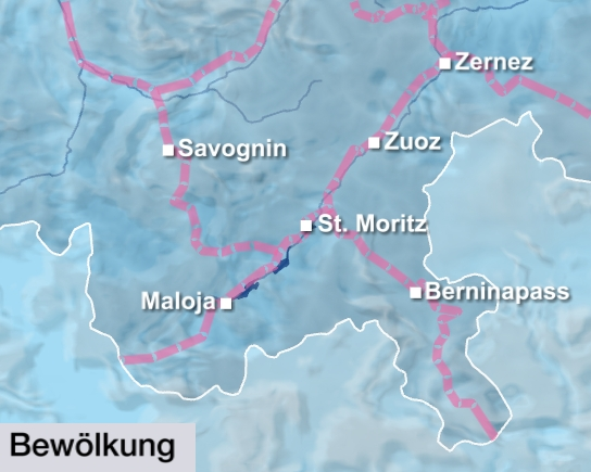 vente prive walibi belgique oferta de empleo hoteles en segovia