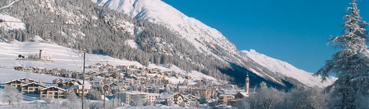pistenbericht schneebericht skiregion survih samedan engadin st moritz graub nden schweiz. Black Bedroom Furniture Sets. Home Design Ideas