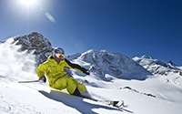 ALL IN ONE HOTEL INN LODGE - Freeride Ski Special 2014