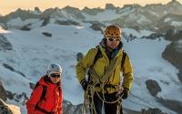 Berghaus Diavolezza - High-alpine Adventure Palü